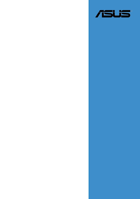 asus a8v user manual 122 pages rh manualsdir com Asus A8V Deluxe Motherboard Asus A8V Deluxe Drivers