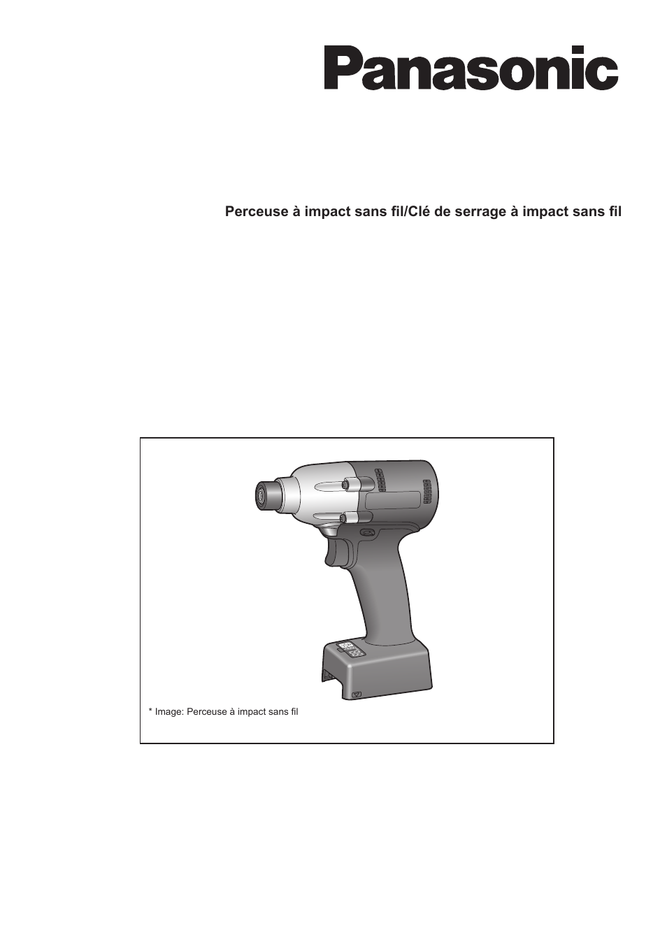 Panasonic EYFMA1J User Manual | 56 pages | Also for: EYFLA6J