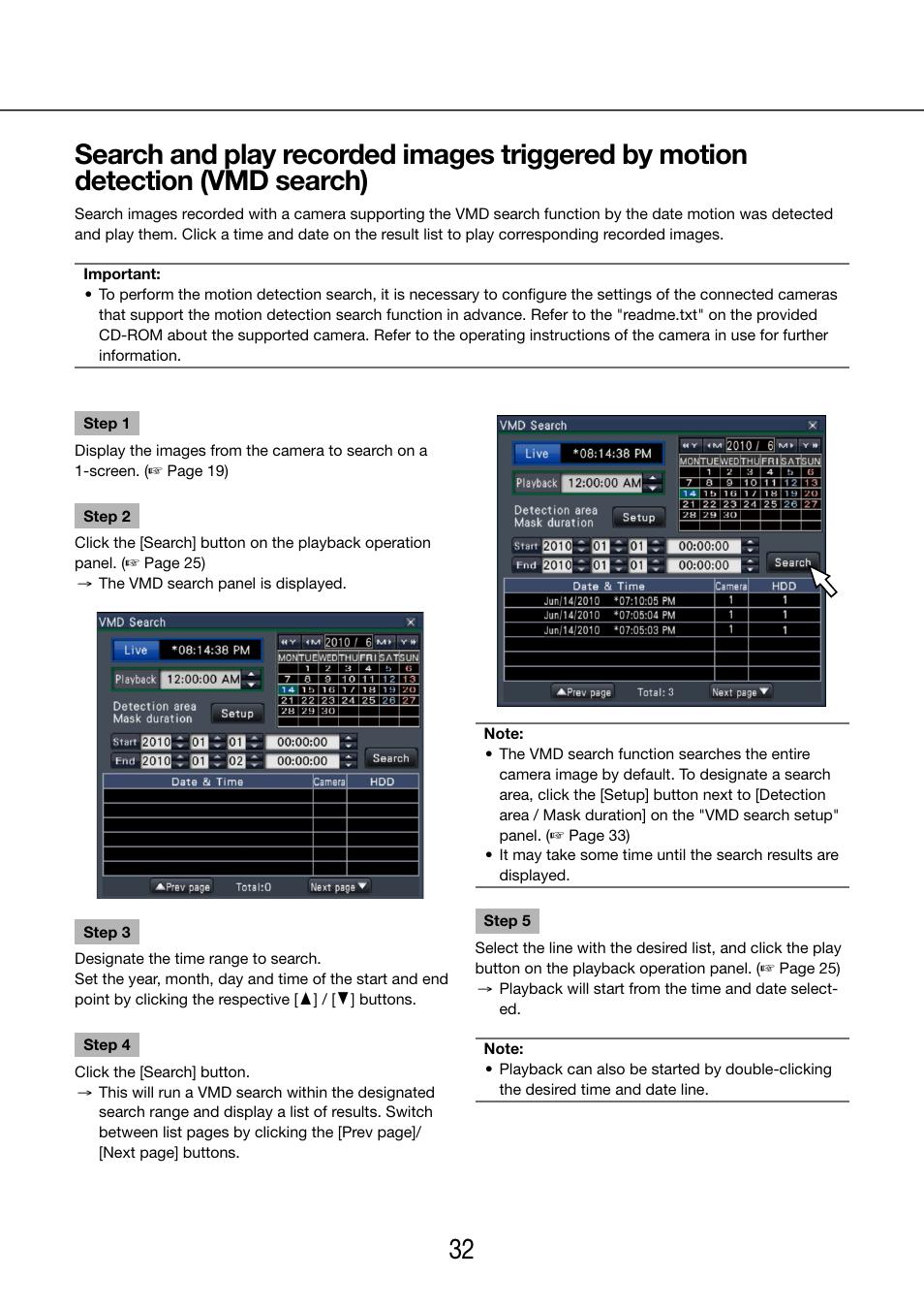 Panasonic nv200 manual panasonic wj nv200 manual array panasonic wj nv200 user manual page 32 97 rh manualsdir fandeluxe Images
