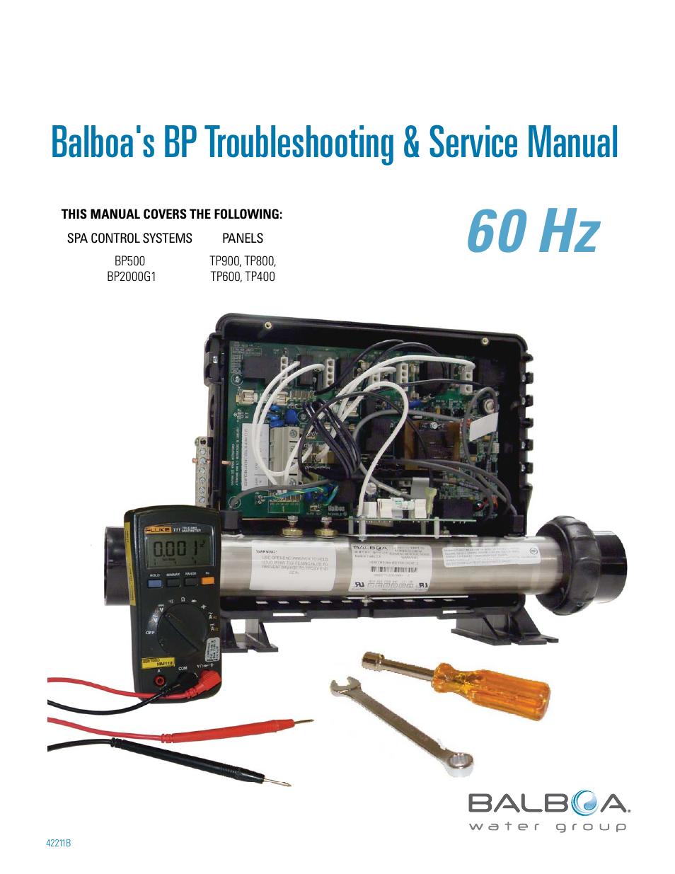 Spa Heater: Balboa Spa Heater Troubleshooting on spa diagram, balboa control diagram, balboa control panel, balboa schematic, balboa heater,