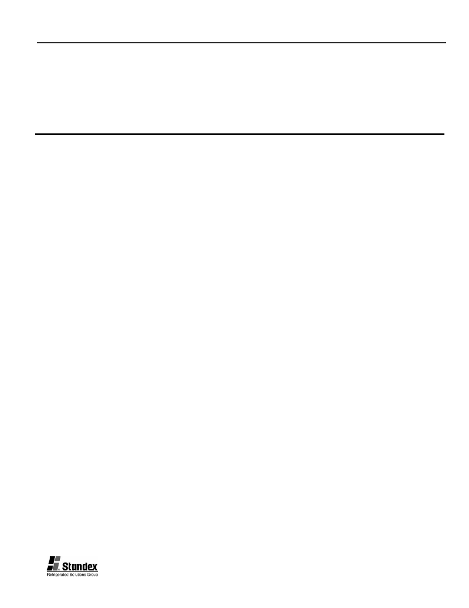 Nor-Lake Topping and Storage Dipping Ice Cream Freezers User Manual on internet of things diagrams, electrical diagrams, snatch block diagrams, troubleshooting diagrams, honda motorcycle repair diagrams, electronic circuit diagrams, led circuit diagrams, series and parallel circuits diagrams, gmc fuse box diagrams, smart car diagrams, transformer diagrams, friendship bracelet diagrams, motor diagrams, engine diagrams, pinout diagrams, lighting diagrams, sincgars radio configurations diagrams, battery diagrams, switch diagrams, hvac diagrams,