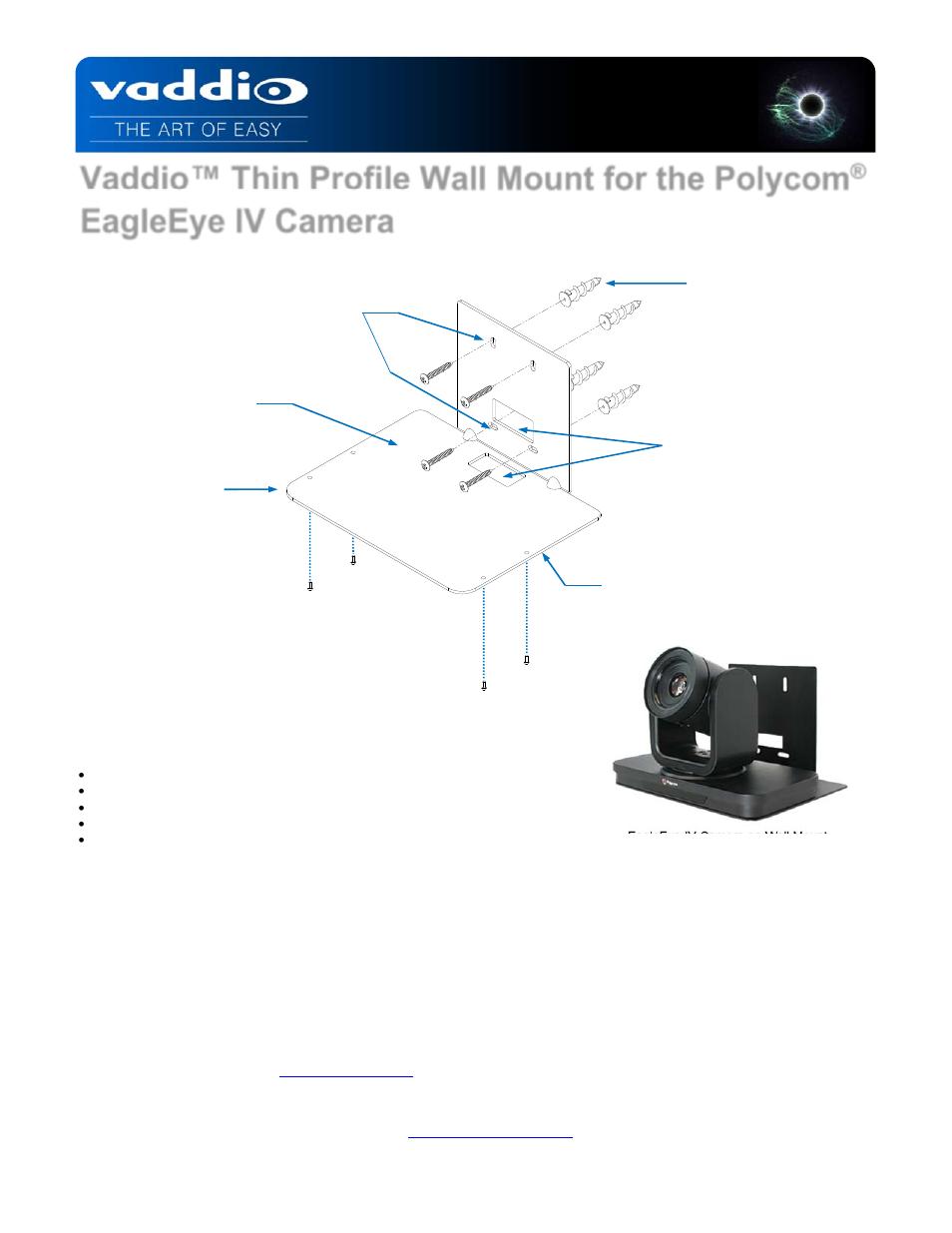 Polycom hdx 8000 manual.