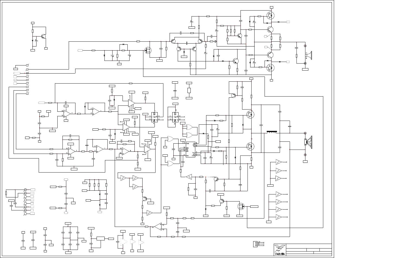 12 inch sub 2 channel amplifier car audio wiring wiring