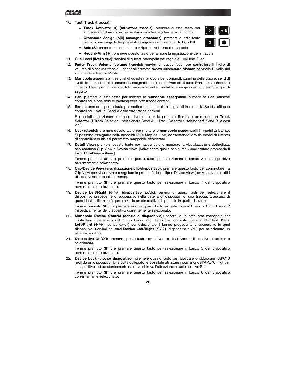 Braun Thermoscan Hm3 Manual Online User Manual