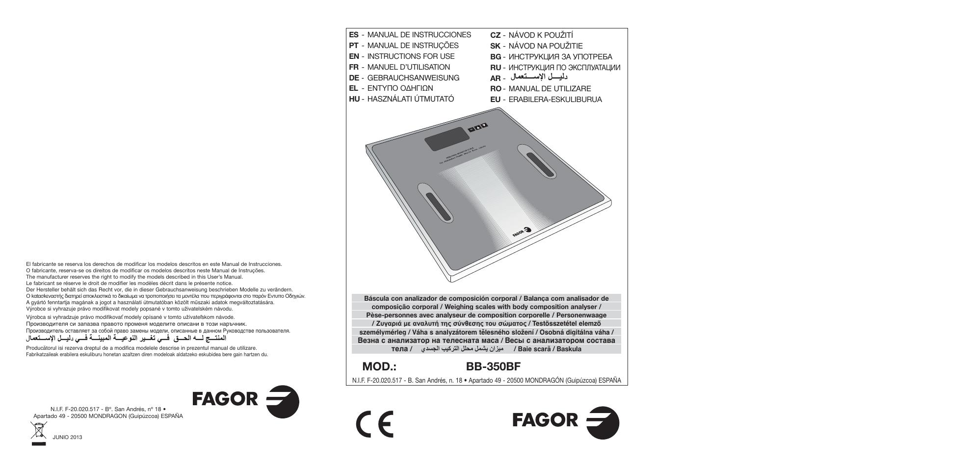 Sony Icd Ux70 Manual Pdf Ebook Necchi 4795 Sewing Machine Threading Diagram Array Blackberry Utilizare Rh Thepeoplestrust Co Uk