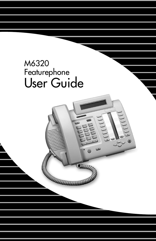 aastra telecom m6320 user manual 48 pages rh manualsdir com Telefon Aastra Radio Shack Battery