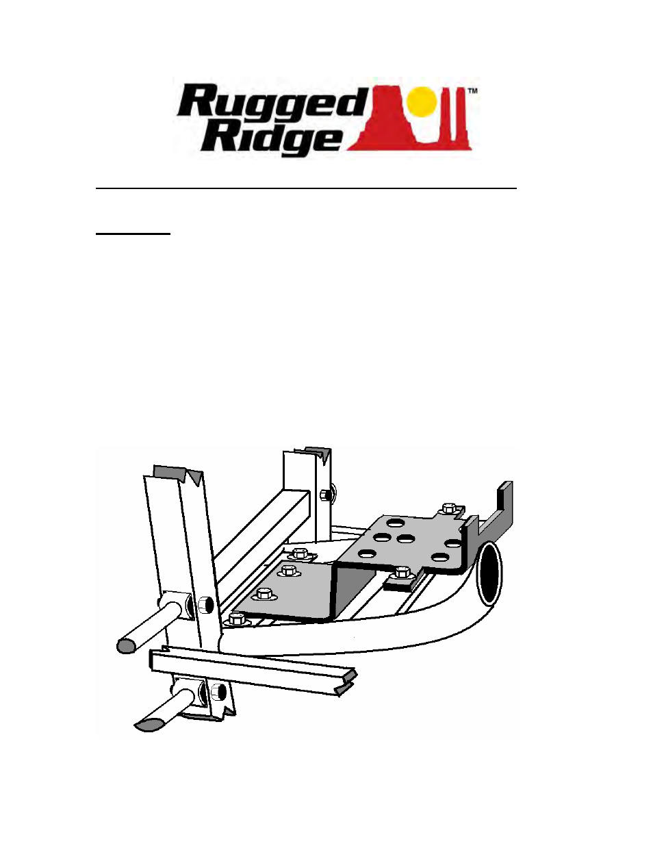 Winch Plate Bolt Diagram Wiring Diagram For Professional