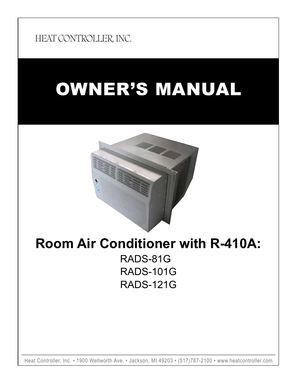 air conditioner with conditioners dehumidifier comforter aire portable comfort btu p room unit