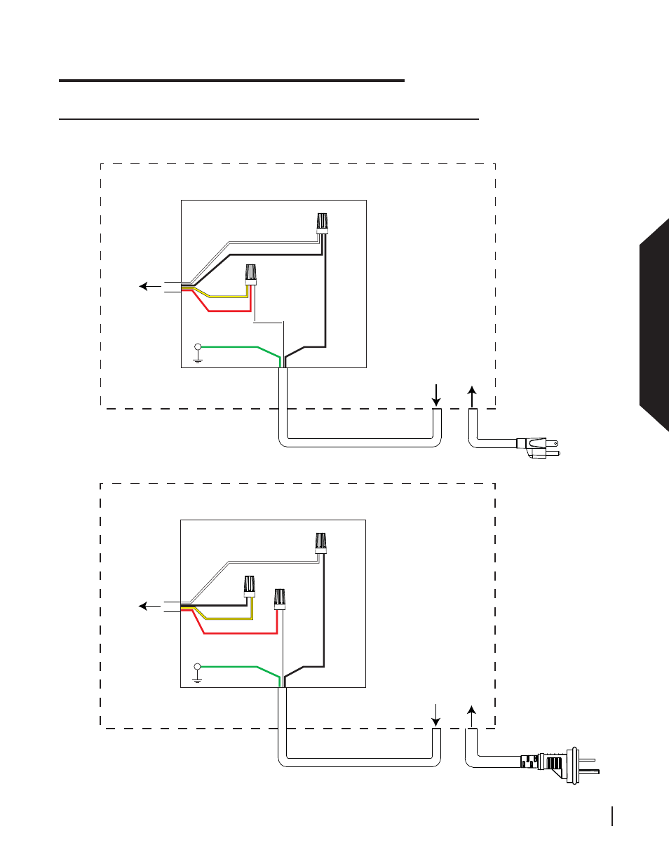 [DIAGRAM_1JK]  30646D Delta Rockwell Table Saw Motor Wiring Diagram | Wiring Library | Delta Trailer Wiring Diagram |  | Wiring Library