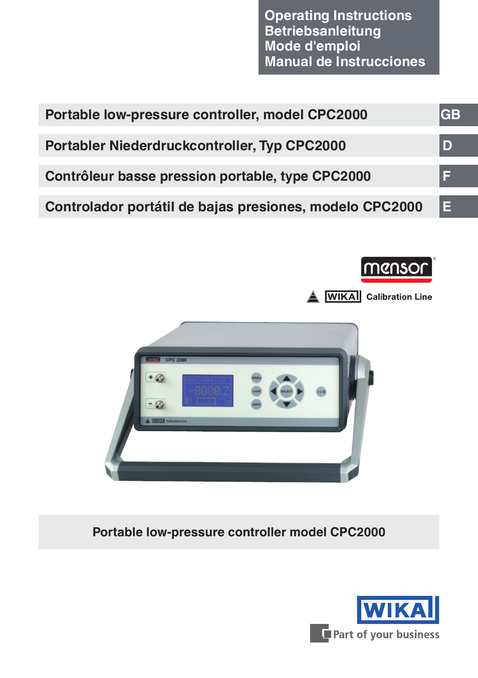 Cpc2000