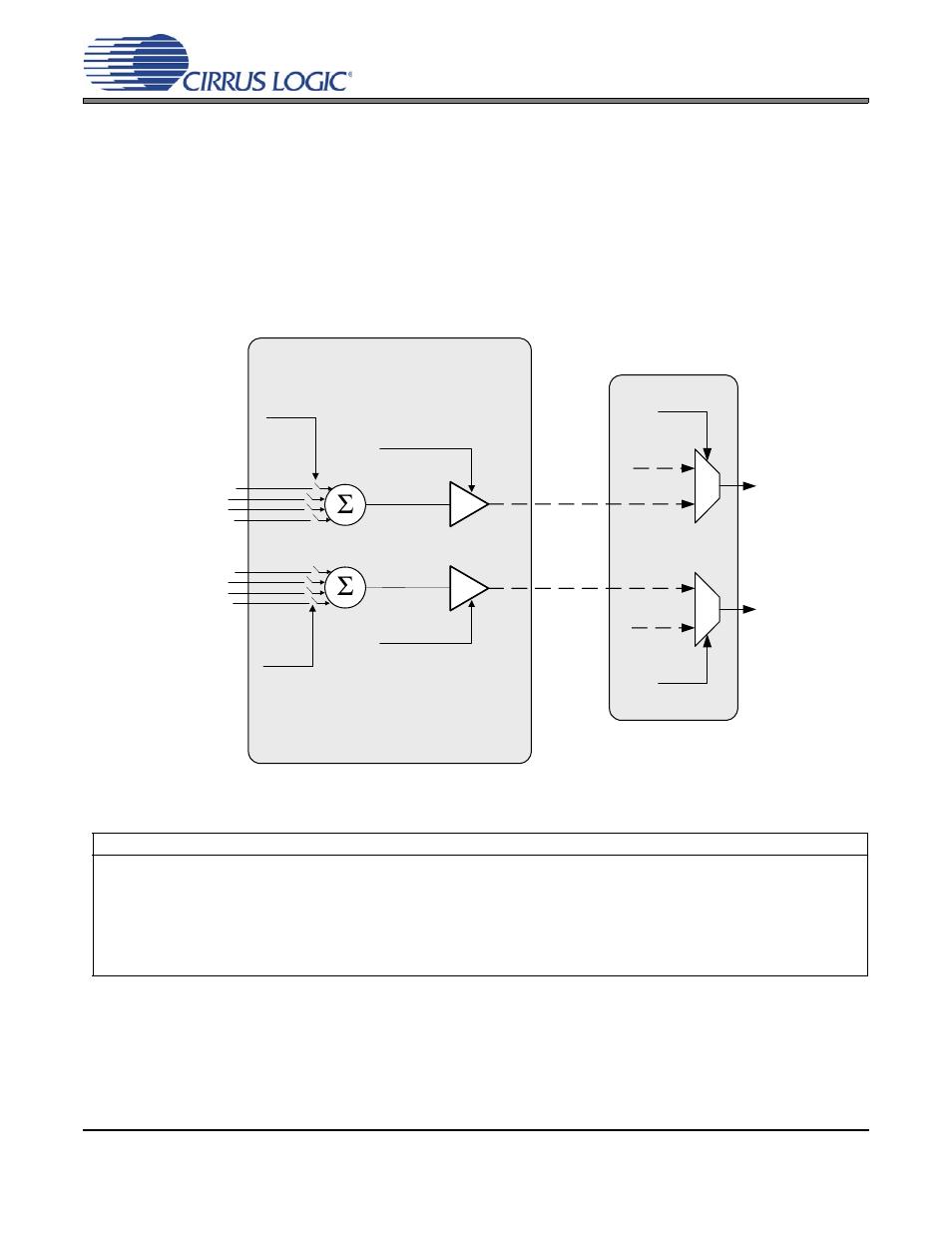 logic pro 8 user manual daily instruction manual guides u2022 rh testingwordpress co