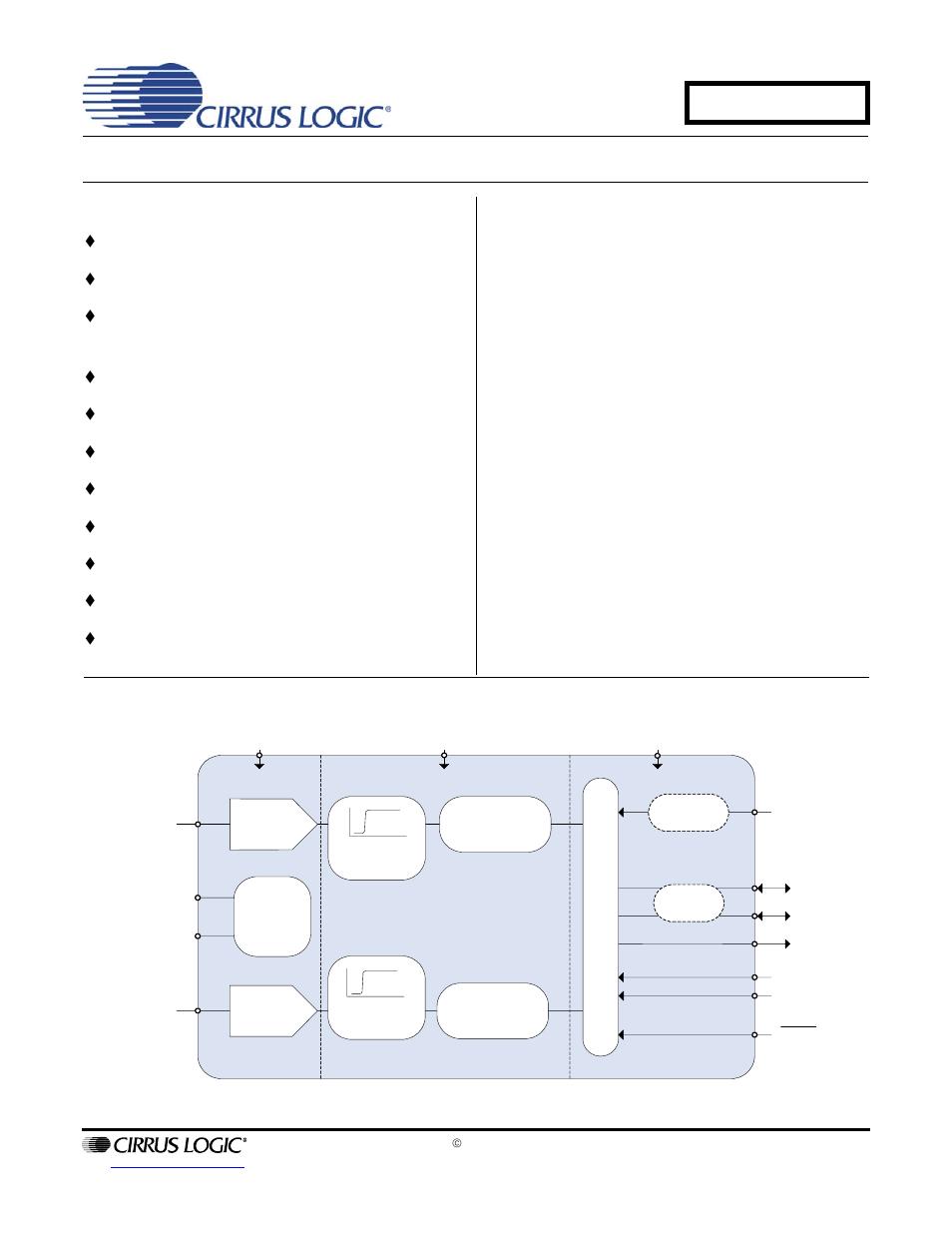 Staubli cs8c manual ebook oklahoma drivers license restriction codes array palfinger manuals ebook rh palfinger manuals ebook argodata us fandeluxe Images