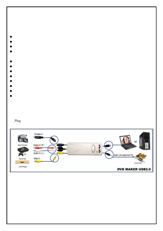 Emp Generator Dvd Video Tutorial Manual Guide