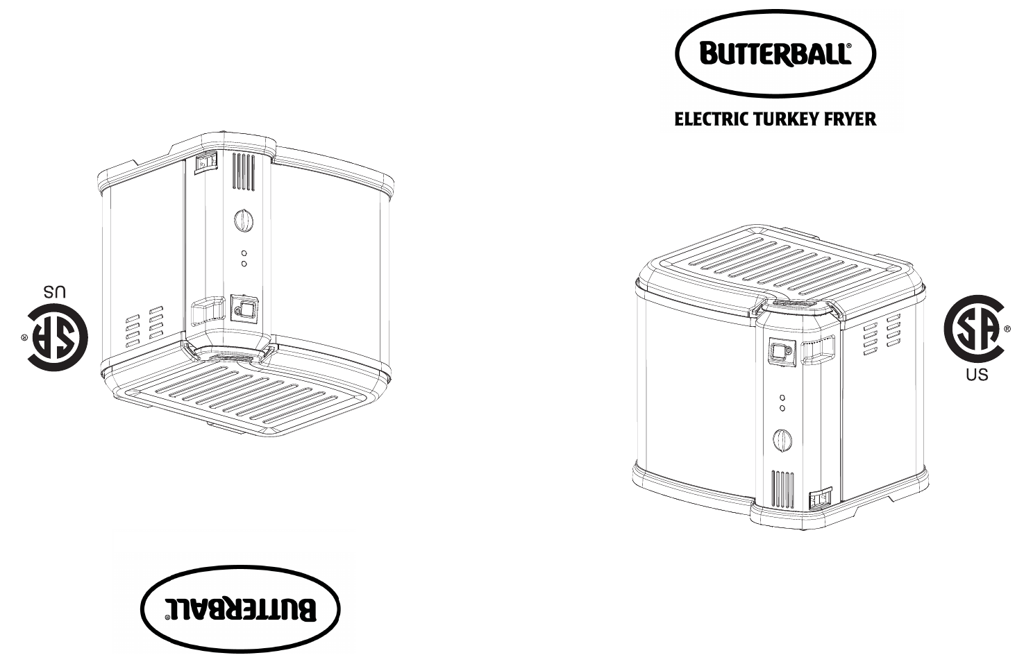 masterbuilt butterball xl indoor electric turkey fryer 23011114 rh manualsdir com butterball deep fryer troubleshooting butterball deep fryer recipes