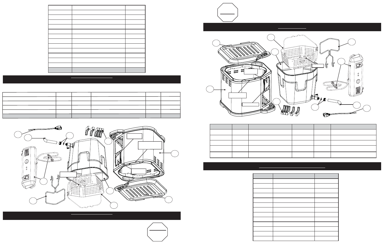 bass pro turkey fryer instructions