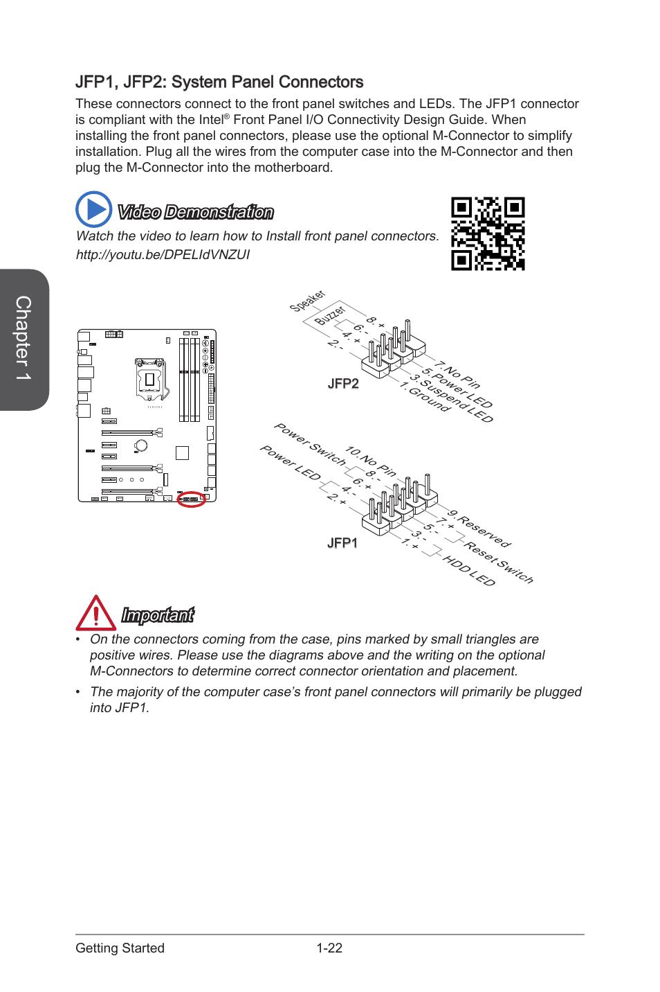 Msi Wiring Diagram Libraries Memorex Third Levelmsi Diagrams Panasonic