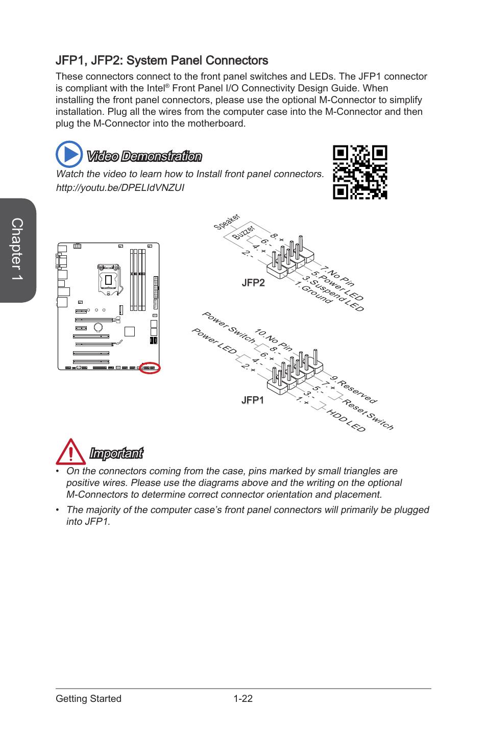 Msi Wiring Diagram - Wiring Diagram List on