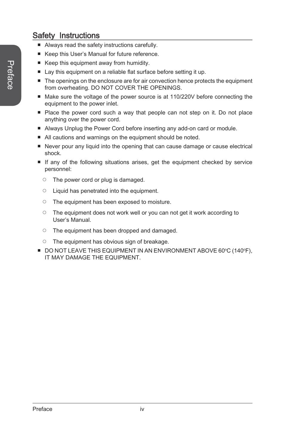 msi 970 gaming motherboard manual