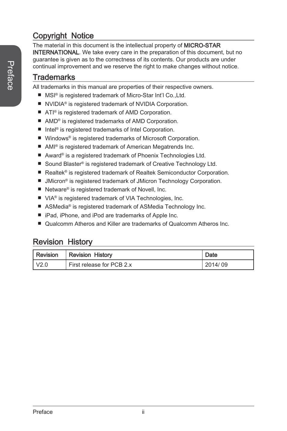 msi z97s sli krait edition manual pdf