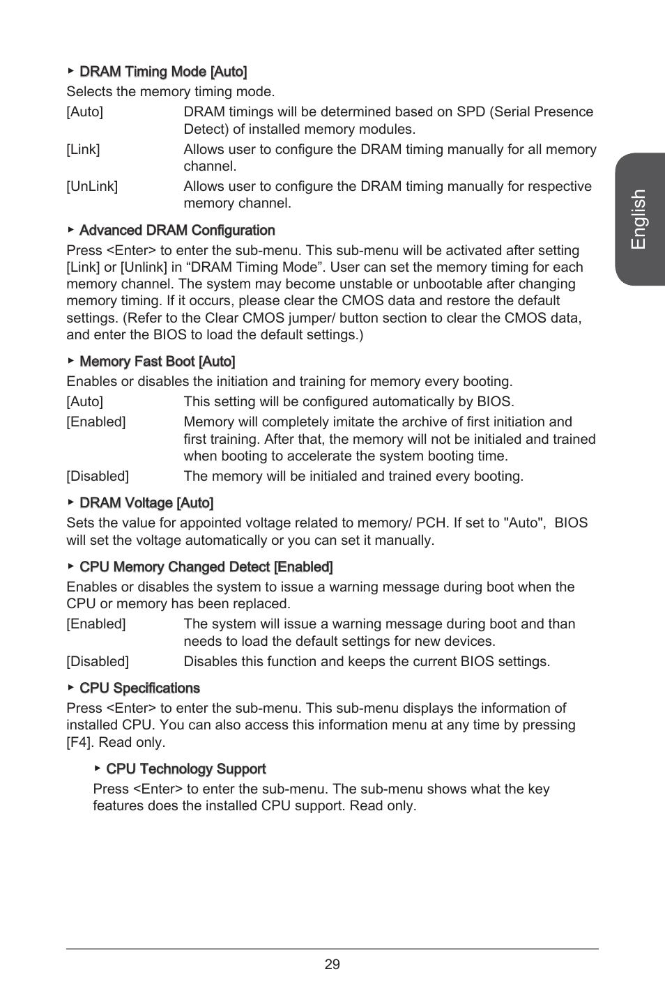 english msi h81m e35 v2 user manual page 29 186 original mode rh manualsdir com Automatic Processing v2 manual vs automatic