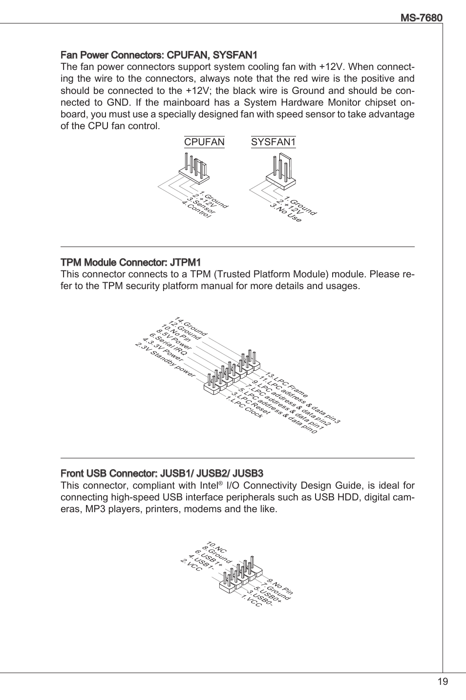 P25 Wiring Diagram Libraries Front Usb Third Levelp25 Todays Ladder