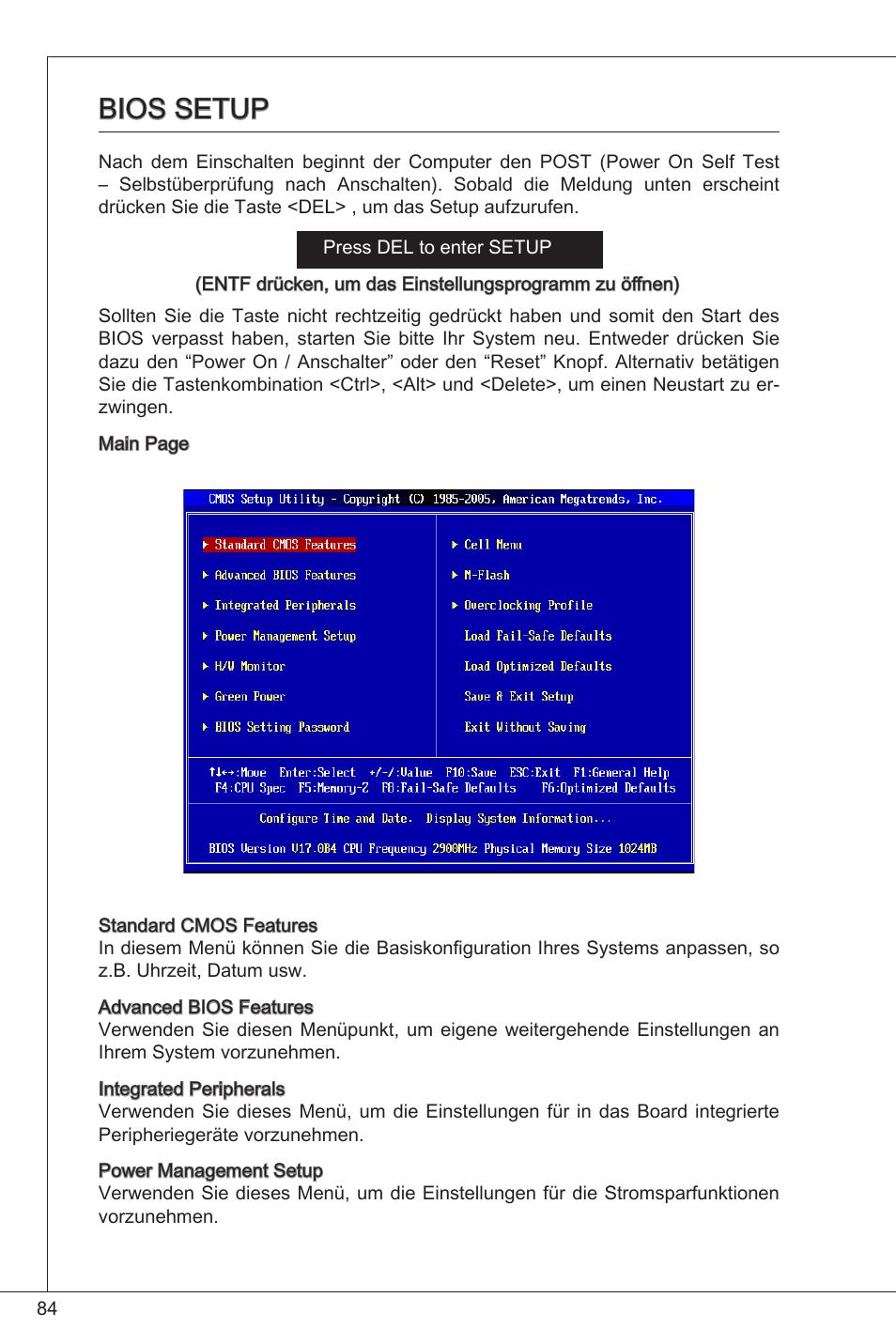 bios setup msi 760gm p34 fx user manual page 84 171 rh manualsdir com bios manually control fan speed bios manually control fan speed