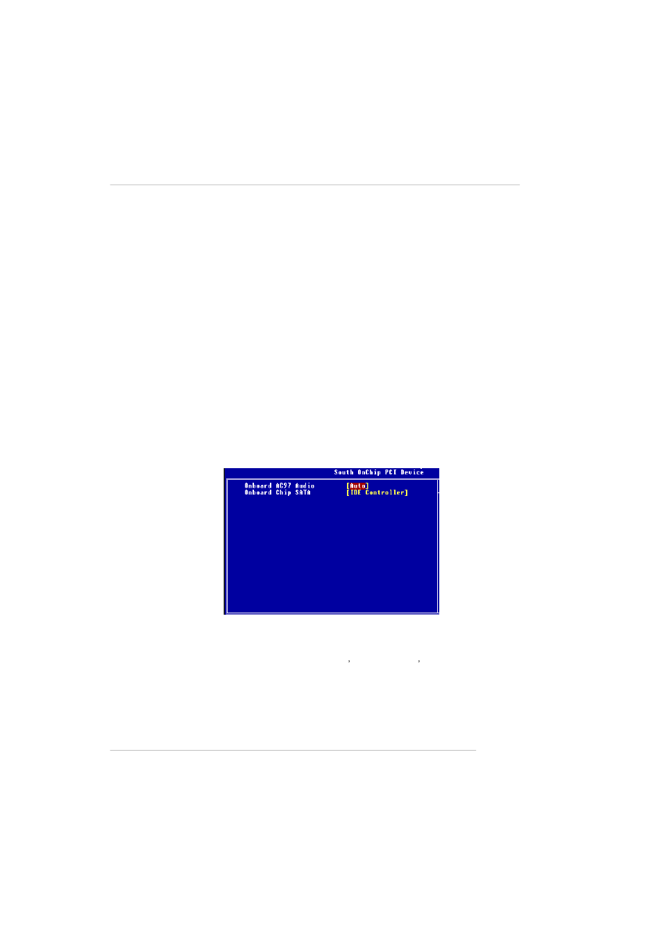 MSI RS482M2-IL/L User Manual | Page 50 / 136