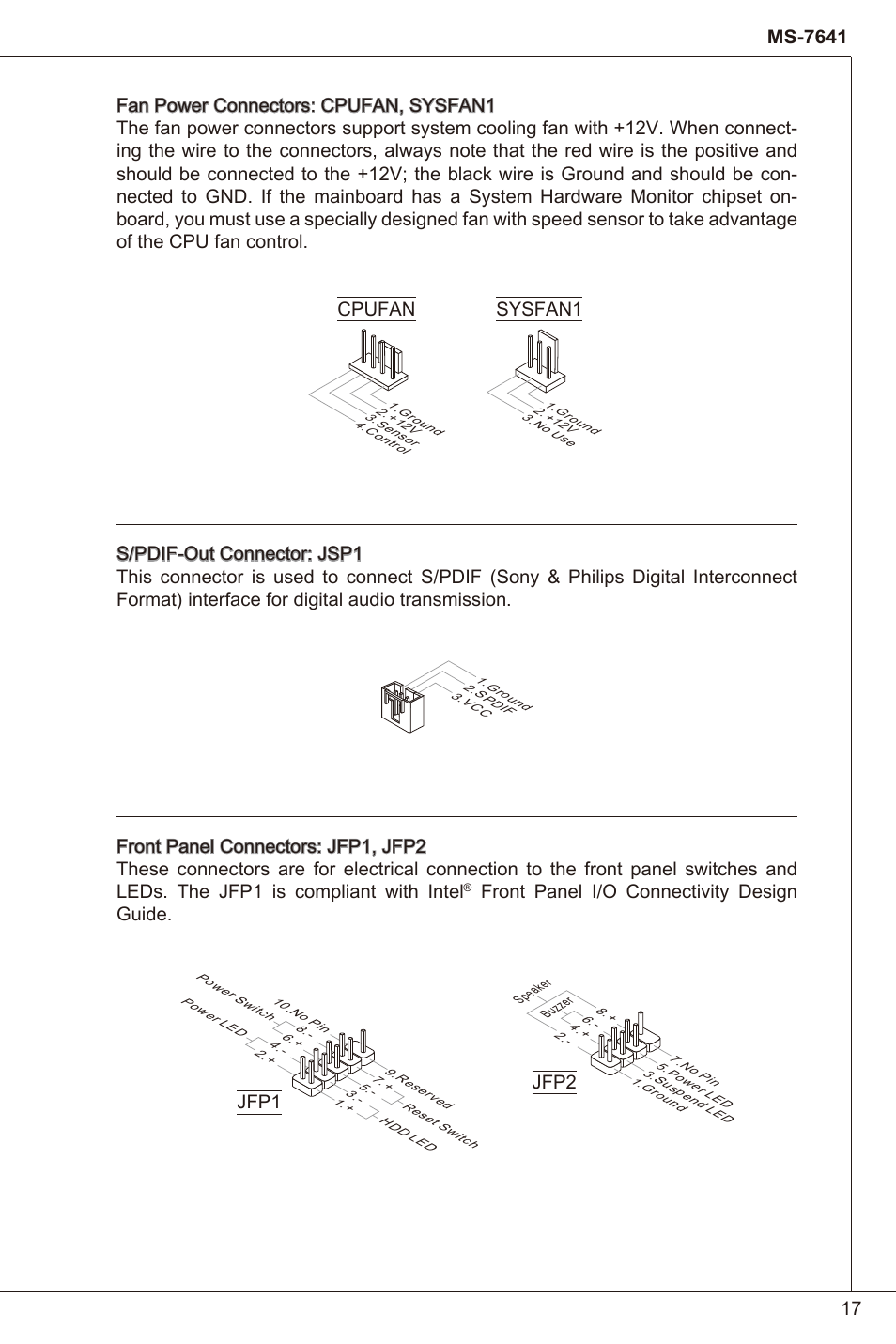 Front panel io connectivity design guide jfp2 msi 880gma e35 fx front panel io connectivity design guide jfp2 msi 880gma e35 solutioingenieria Images