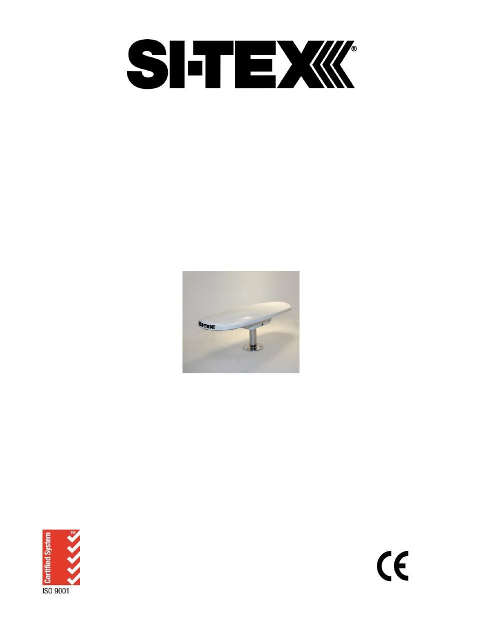 seiwa si tex vector 3d gps user manual 54 pages rh manualsdir com Instruction Manual Example Owner's Manual