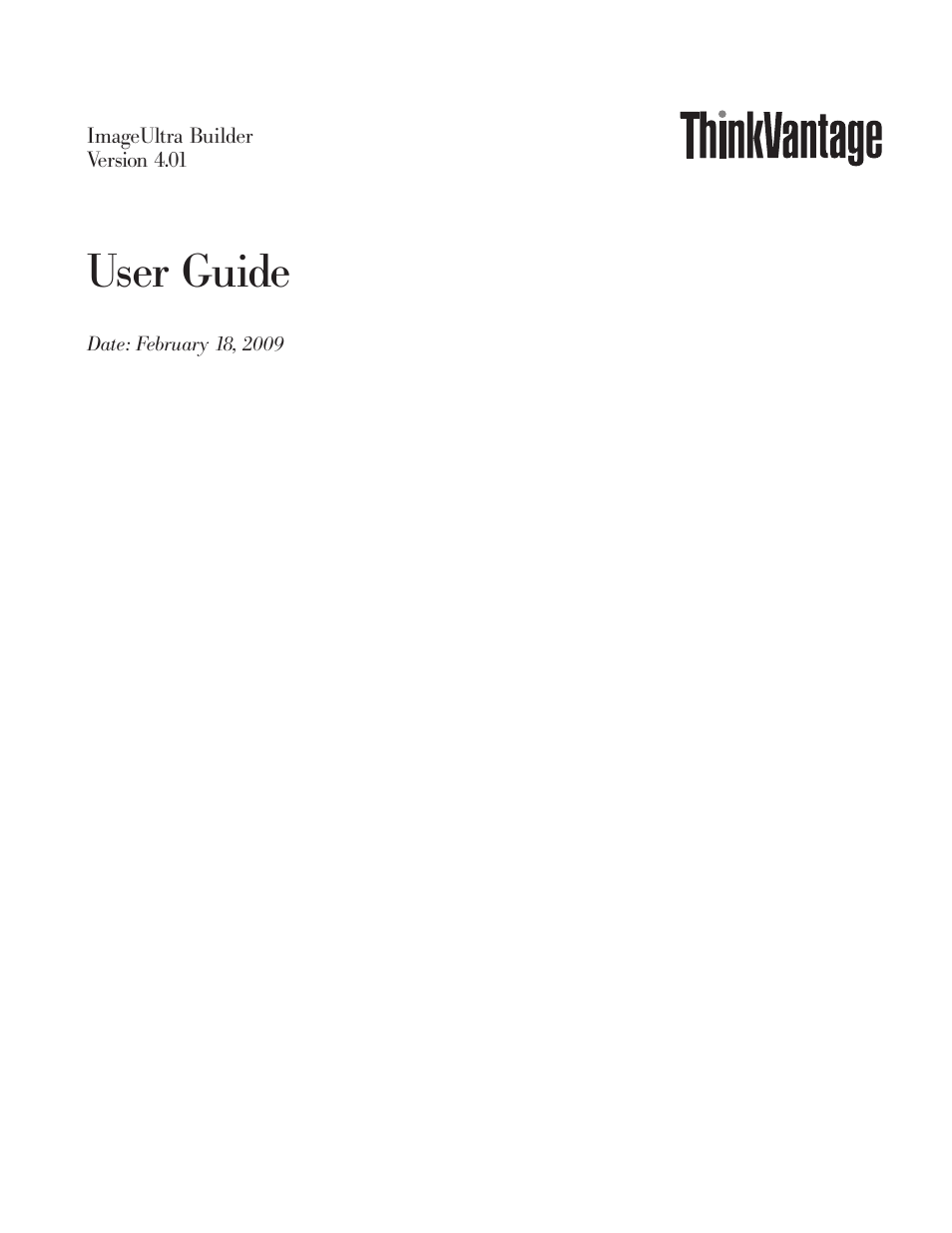 Lenovo ThinkPad R400 User Manual   220 pages   Also for: THINKPAD X60,  ThinkPad T43, ThinkPad R61e, THINKPAD T61, ThinkPad X301, ThinkPad R50e,  ThinkPad ...