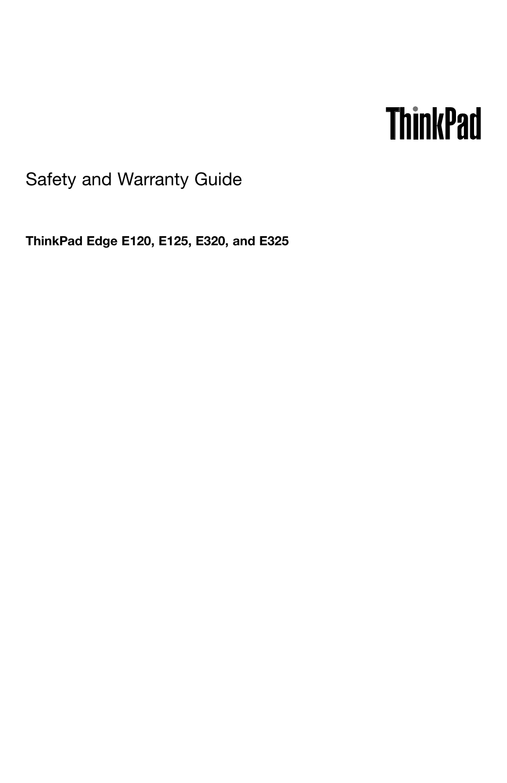 e320 user manual daily instruction manual guides u2022 rh testingwordpress co