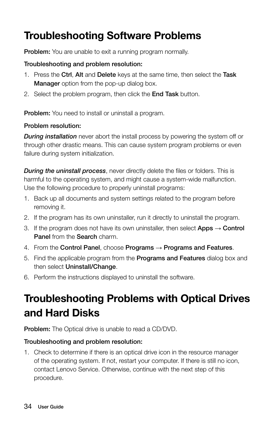 Hardware Troubleshooting Interview Questions And Answers Pdf Desktop Choice Image Free