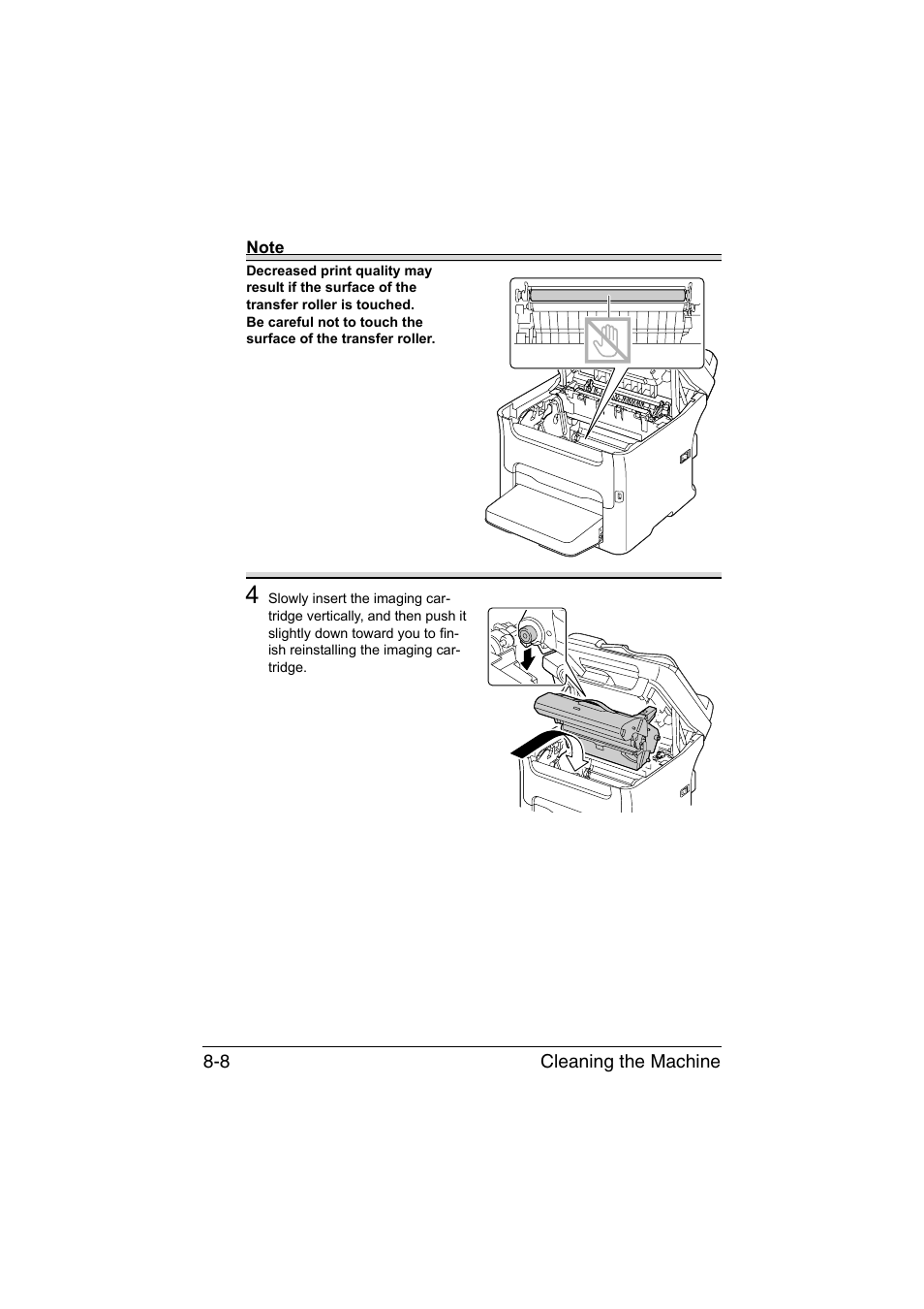 konica minolta magicolor 1690mf user manual page 195 285 rh manualsdir com konica minolta magicolor 1690mf user manual Operators Manual