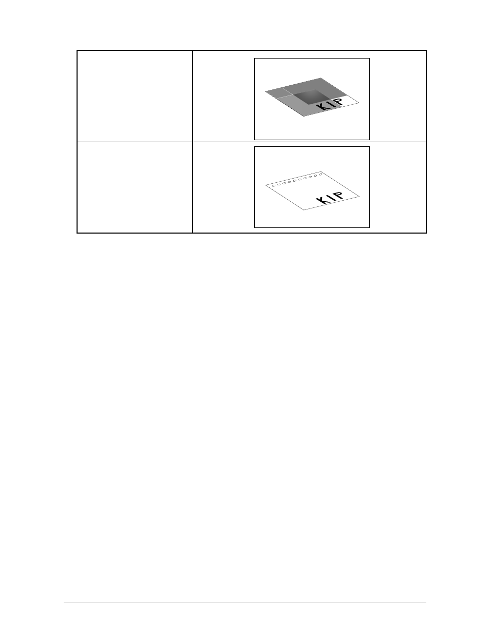 konica minolta kip 3100 user manual page 17 56 rh manualsdir com