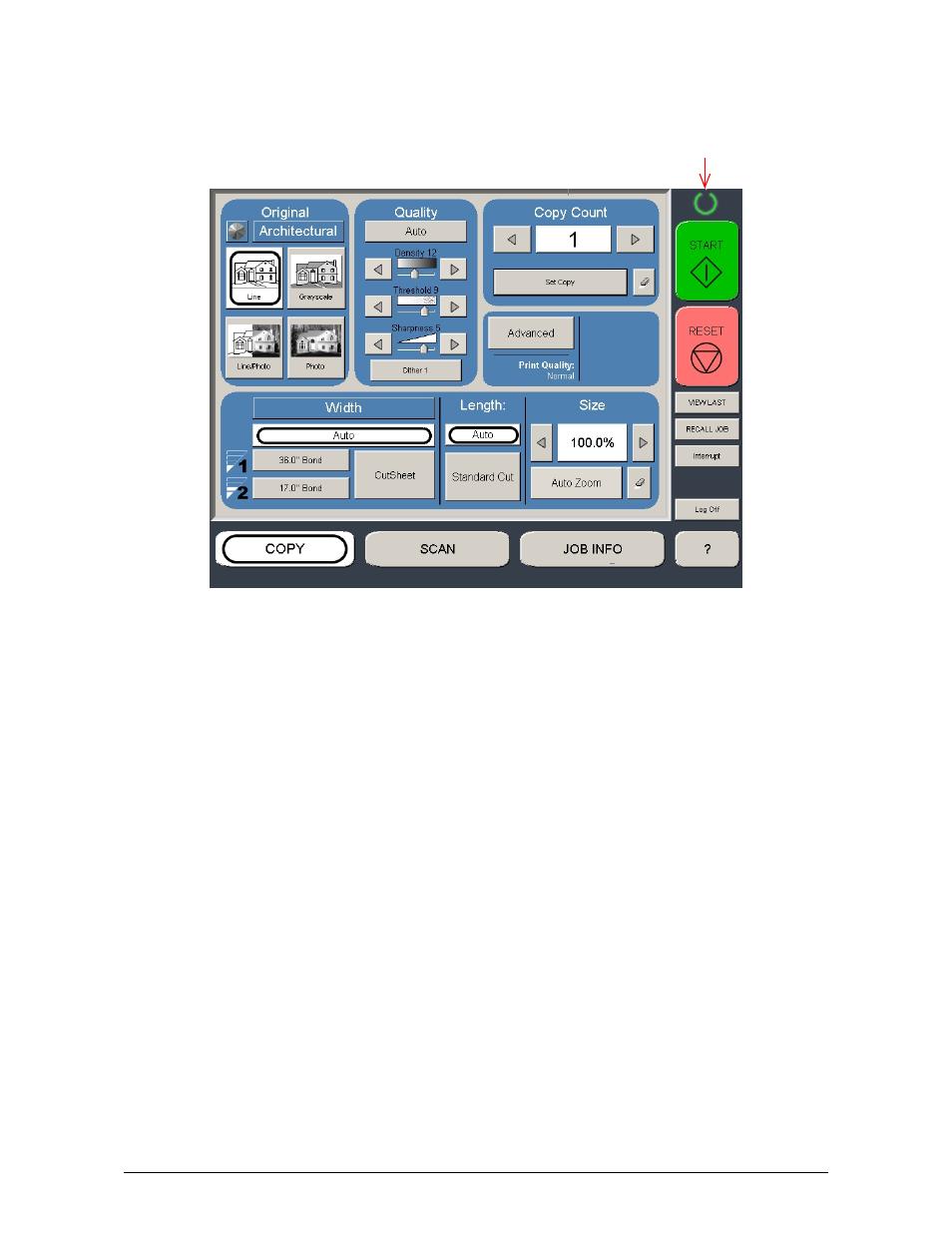 konica minolta kip 3100 user manual page 23 56 rh manualsdir com
