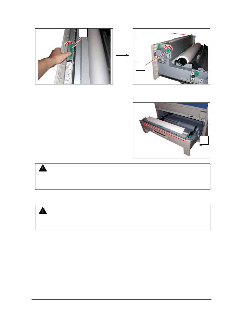 konica minolta kip 3100 user manual page 42 56 rh manualsdir com