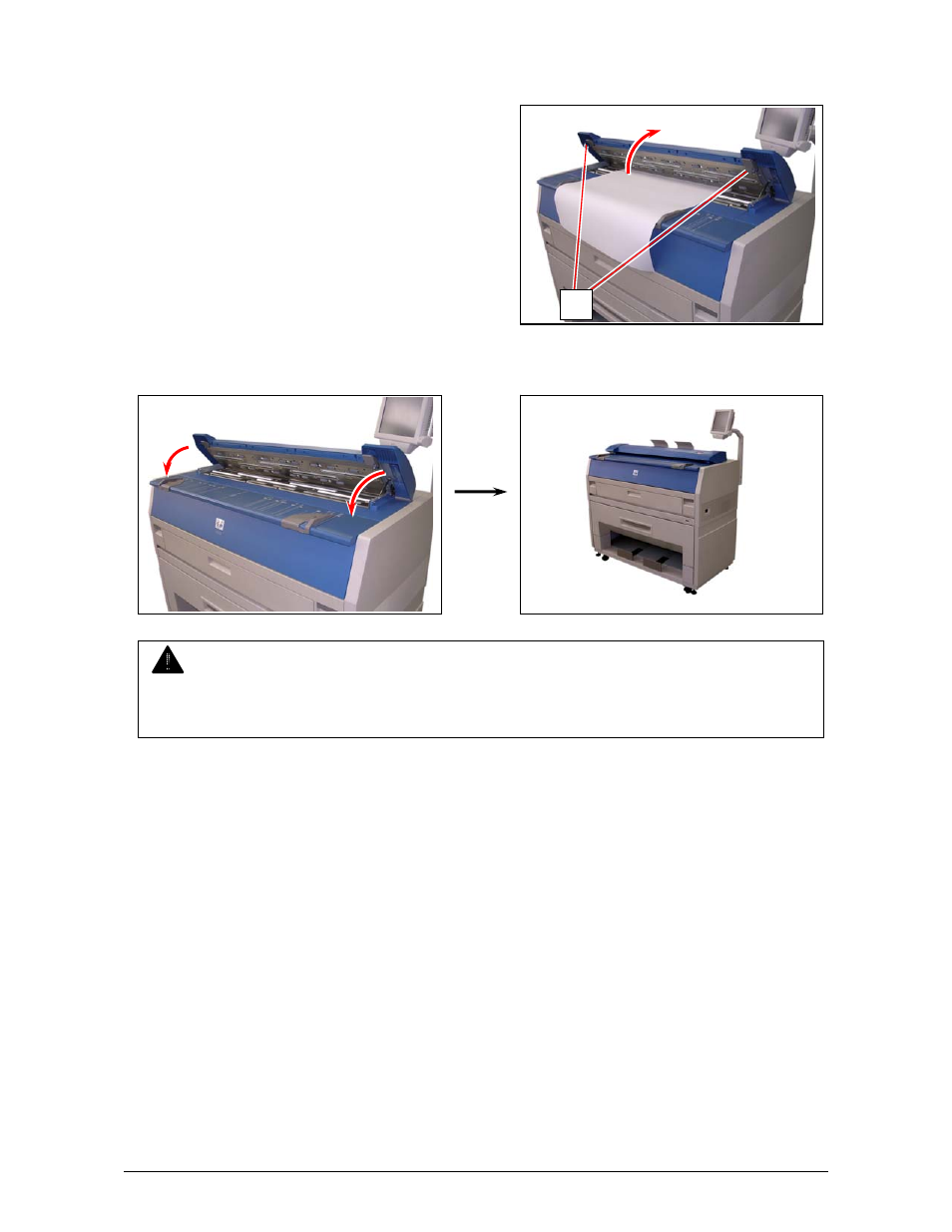 konica minolta kip 3100 user manual page 47 56 rh manualsdir com