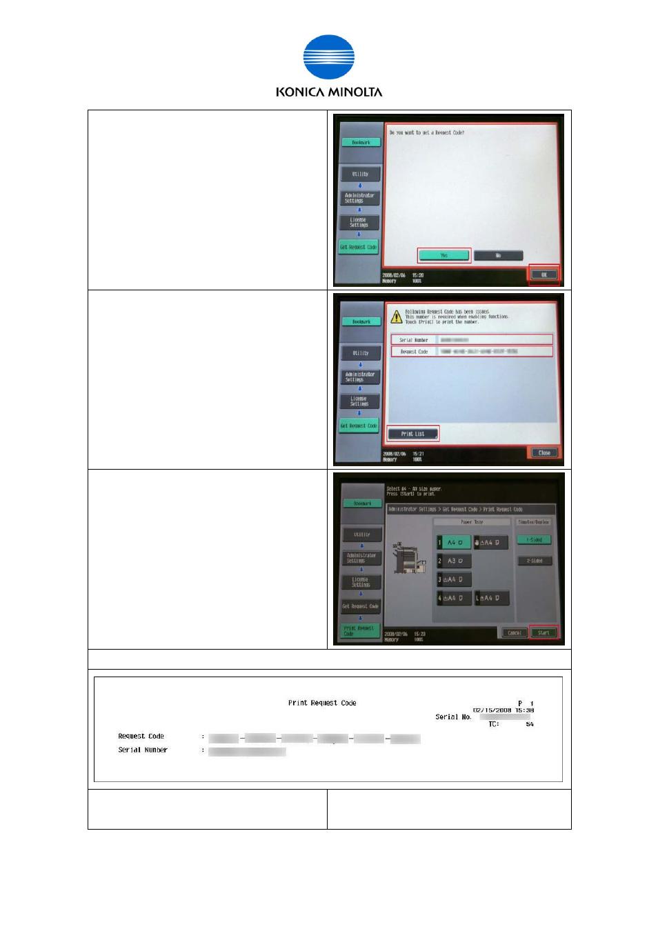 konica minolta bizhub c360 user manual page 16 76 original rh manualsdir com konica minolta bizhub c220 user manual konica minolta bizhub c220 user manual