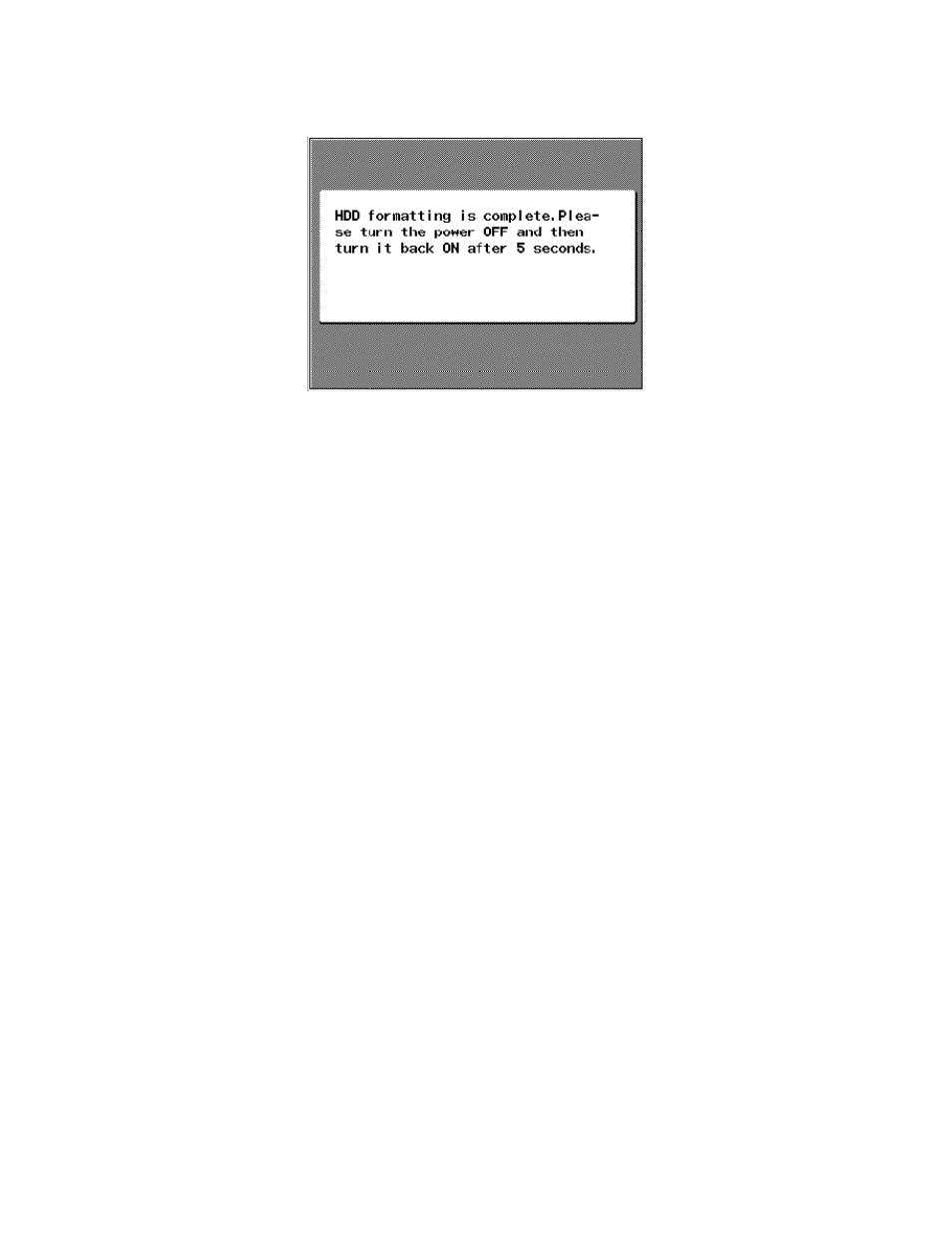 Konica Minolta bizhub 222 User Manual | Page 19 / 30