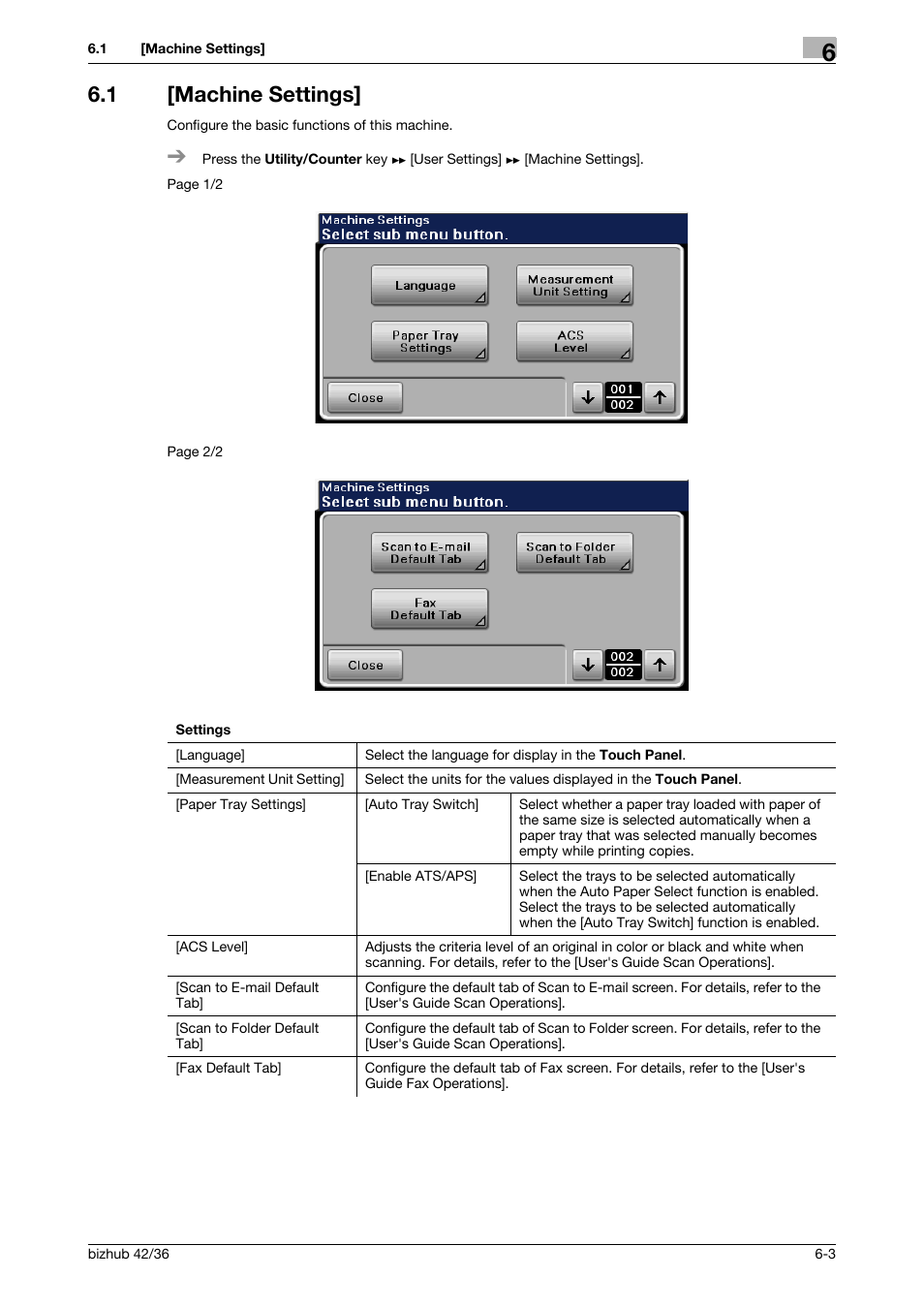 ... Array - konica scanner manual ebook rh konica scanner manual ebook  banderol us