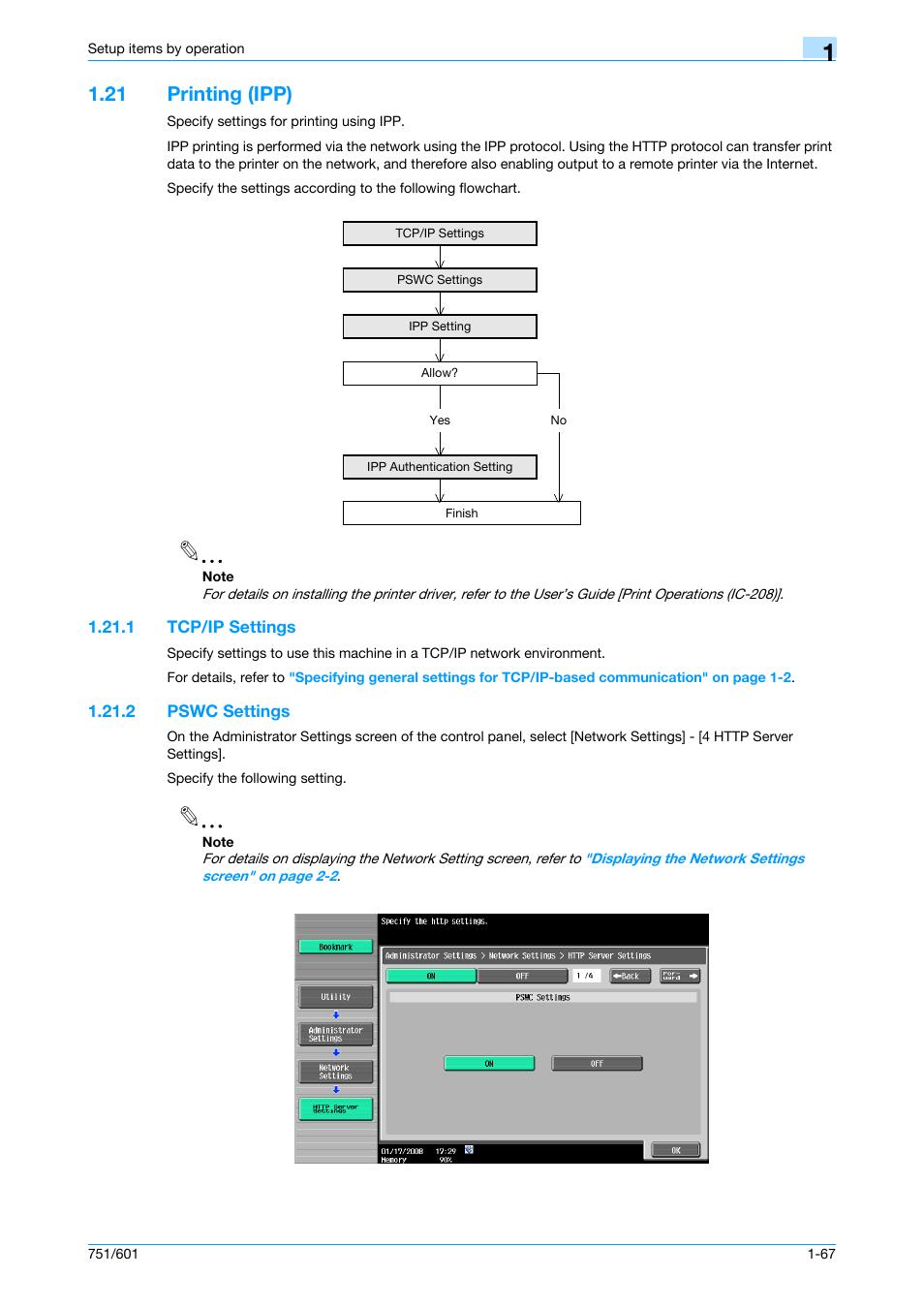 bizhub 601 printer user manual today manual guide trends sample u2022 rh brookejasmine co Konica Minolta C2060 Konica Minolta Bizhub C3351