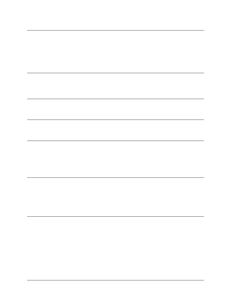 Adtran Configuration Guide