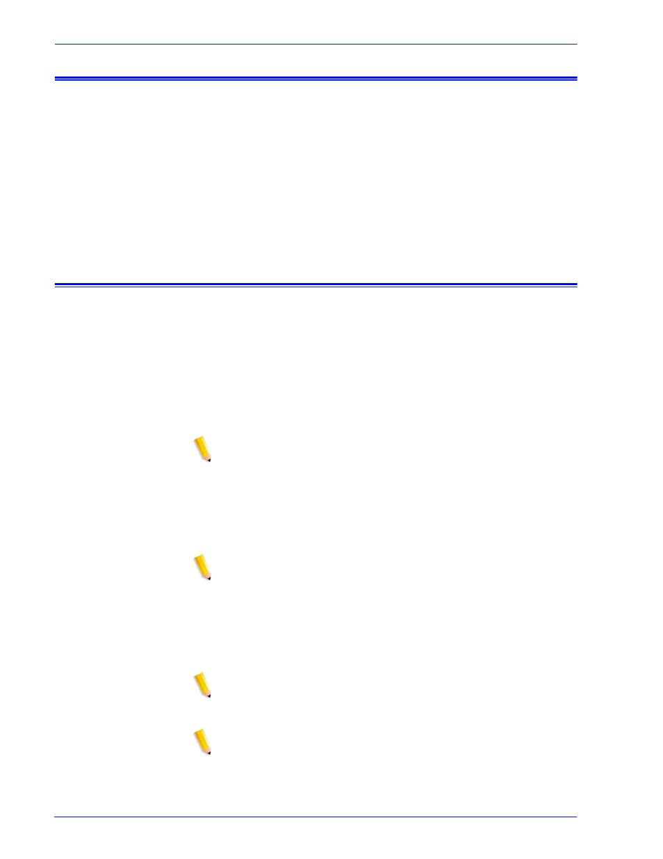 Default screen/auto-logoff, Password security, Default