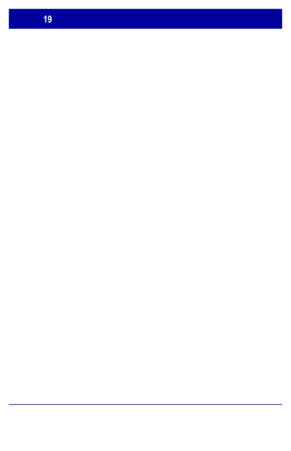 r glage auditron xerox workcentre 7328 7335 7345 7346 avec efi rh manualsdir com xerox workcentre 7335 service manual pdf xerox 7435 manual