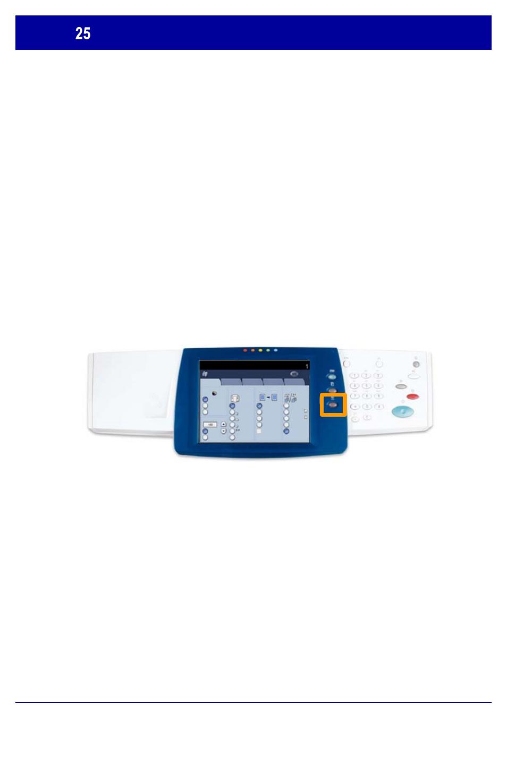 Compteurs de facturation | Xerox WorkCentre 7328-7335-7345-7346 avec EFI  Fiery Controller-12216 User Manual | Page 58 / 128