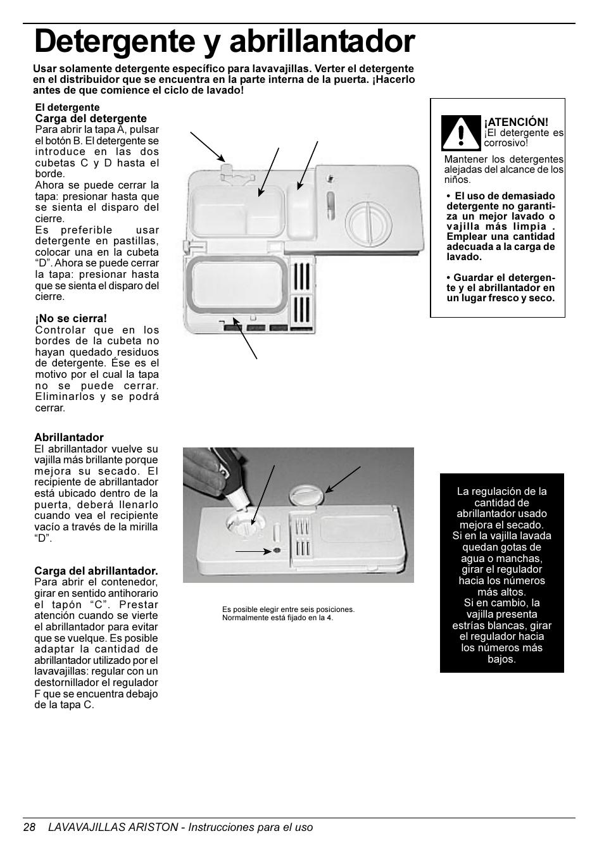 Ariston Ll B S W Page on Ford F Transmission Repair Manual Engine Diagram Data Circuit