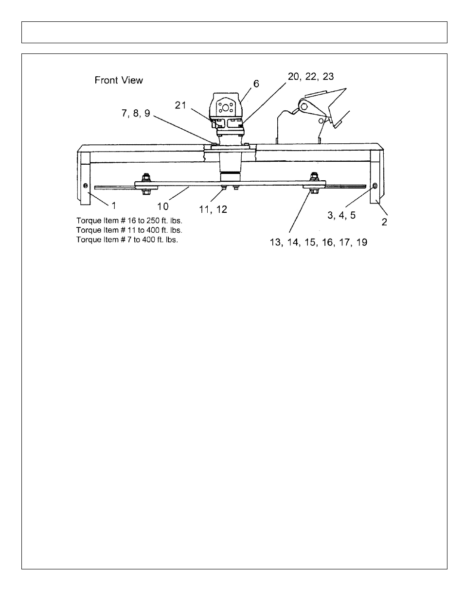 dealer training manual recreditpair professional user manual ebooks u2022 rh justusermanual today