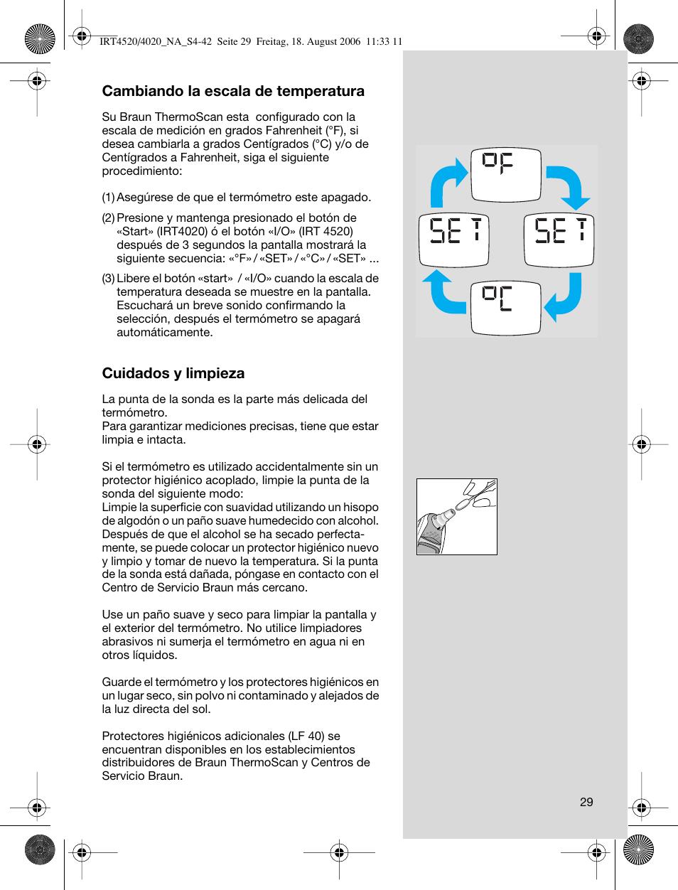 braun thermoscan irt 4520 manual free owners manual u2022 rh wordworksbysea com braun thermoscan user manual 6022 braun thermoscan 6022 instruction manual