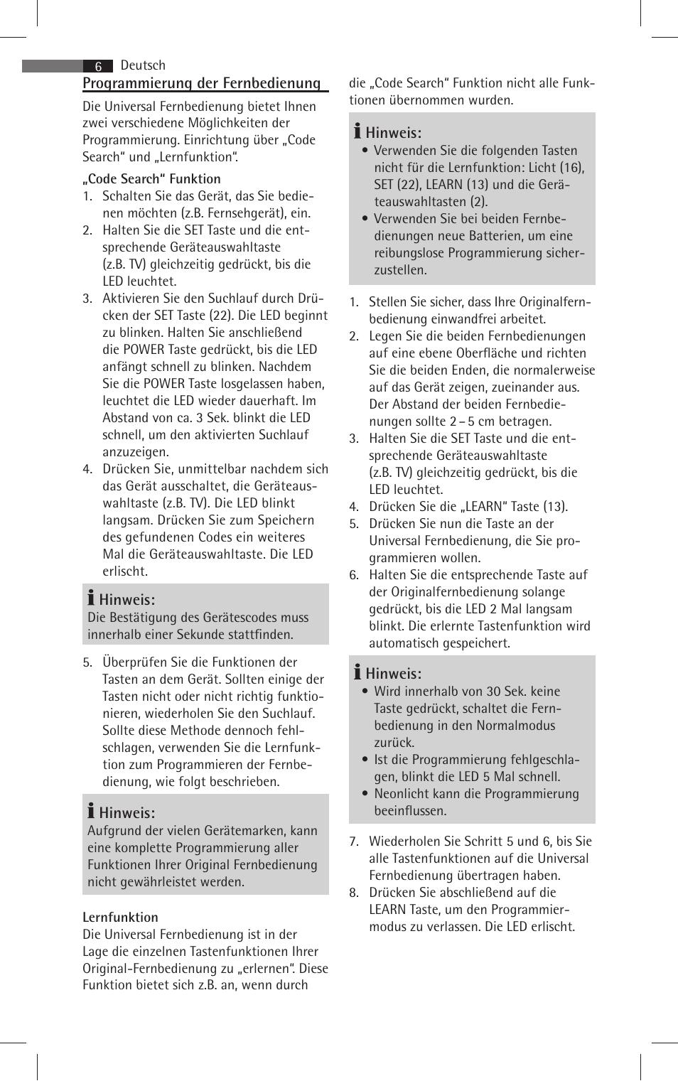 Nice 1 1 Praxis Arbeitsblatt Beziehungen Und Funktionen Pictures ...