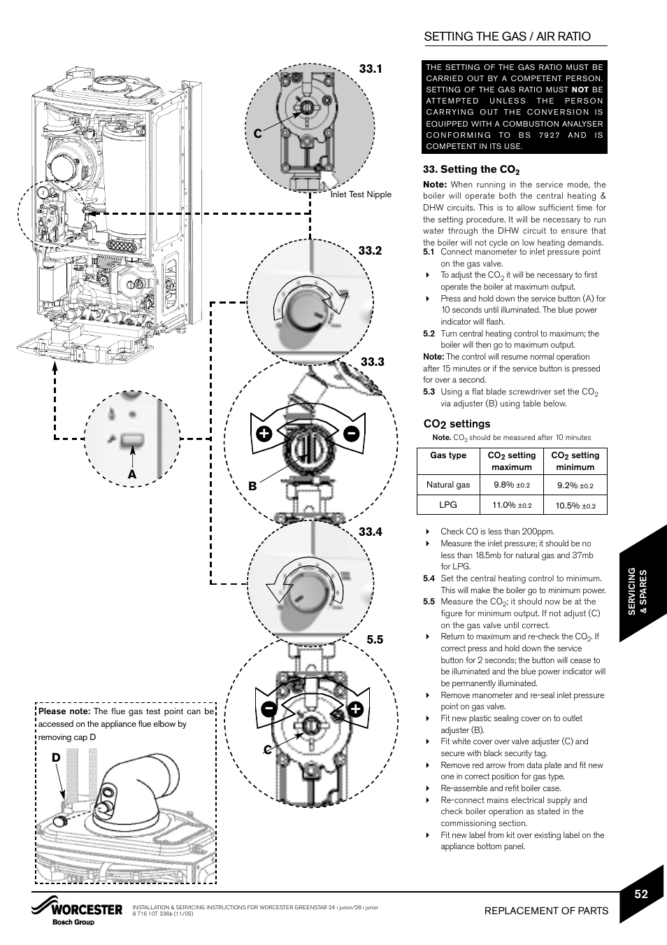 worcester bosch 28cdi wiring diagram wiring diagram and hernes worcester bosch wiring diagrams diagram